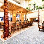 Merit Park Hotel & Casino 5* - Галерея 1