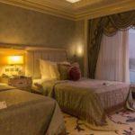Merit Park Hotel & Casino 5* - Галерея 3