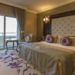 Merit Park Hotel & Casino 5* - Галерея 4