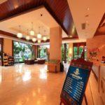 Yelan Bay Resort 4* - Галерея 2