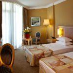 Salamis Bay Conti Hotel & Casino 5* - Галерея 8