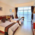 Yelan Bay Resort 4* - Галерея 4