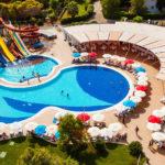 Salamis Bay Conti Hotel & Casino 5* - Галерея 1