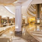 Ozkaymak Falez Hotel 5* - Галерея 9