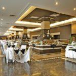 Ozkaymak Falez Hotel 5* - Галерея 10