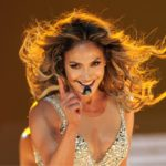 На концерт Дженнифер Лопес | Regnum Carya 5* - Галерея 19