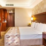 Salamis Bay Conti Hotel & Casino 5* - Галерея 9