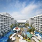 Huayu Resort & Spa Yalong Bay Sanya 5* - Галерея 2