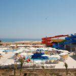Hedef Beach Resort 5* - Галерея 1