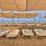 Hedef Beach Resort 5* - Галерея 4