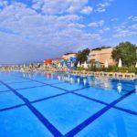 Hedef Beach Resort 5* - Галерея 2
