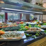 Hedef Beach Resort 5* - Галерея 6