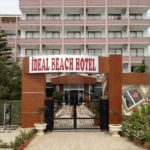 Royal Ideal Beach 4* - Галерея 0